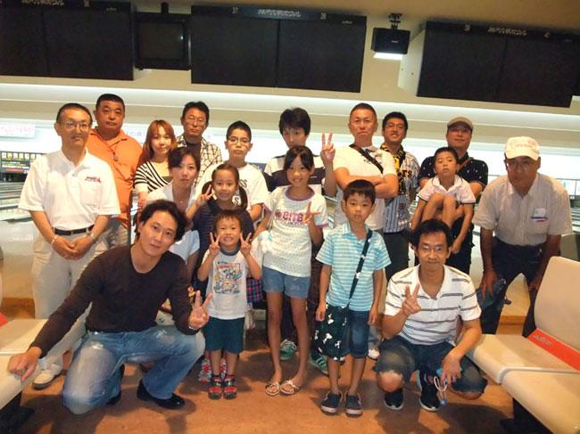 honbu-2011_09040037.jpg