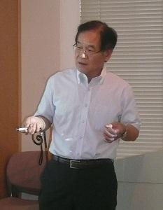 会長中野先生ss.jpg