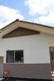 建物たて213px.jpg