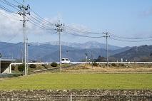 田園風景213px.jpg