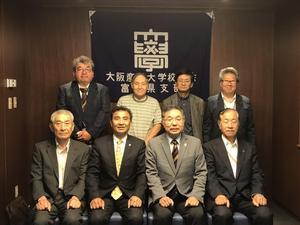 2019.6.22富山県支部 写真.jpg