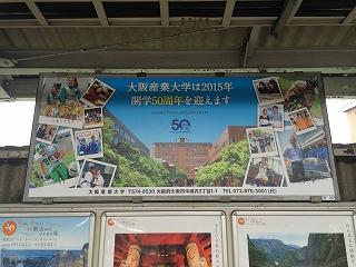 11野崎駅のぼりホーム.jpg