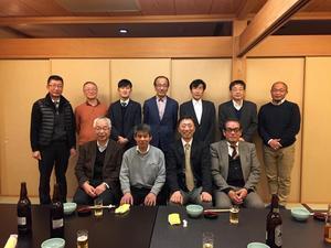 2019.3.9大学支部.JPG