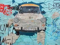 2-045 Berlin wall.JPG