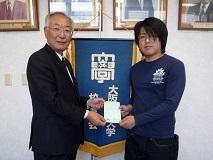 内燃機関研究.JPG