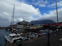 6-013 water front in Cape town.JPG