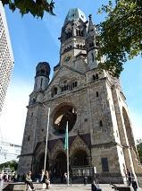 2-009 カイザー ヴィルヘルム記念教会.JPG