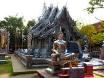 9-005 Wat Sri Suphan.JPG