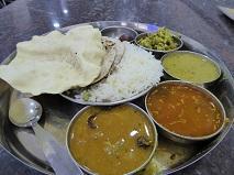 12-002 インドの定番食.JPG
