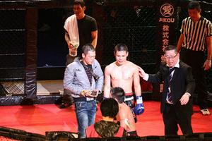 heihachi-20120318-4-2.jpg