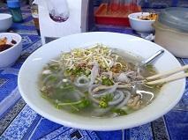 10-020 ヌードルはアジアの基本食.JPG