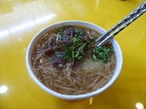 7-004 ご当地Noodle.JPG