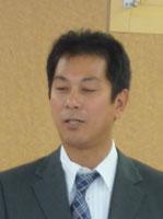 higuchi-P1020579.jpg