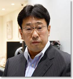 Ohta-2011-1.jpg
