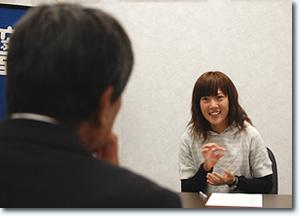 ai_miura-5.jpg