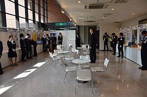 project-2012-4.JPG