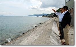 sea-scene.jpg