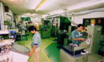 kanagata02.jpg