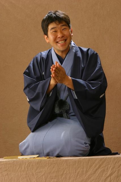 kyoujyaku-230323.jpg