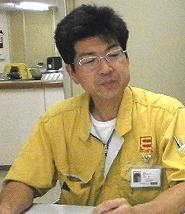 mizuguchi.jpg