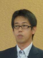 ogawa-P1020577.jpg