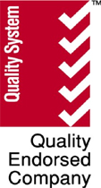 quality-logo.jpg