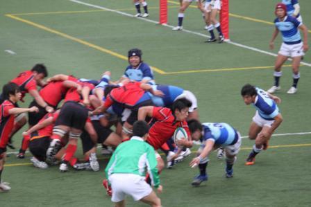 rugby_9252.JPG