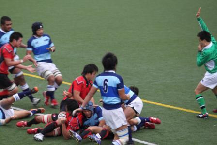 rugby_9254.JPG