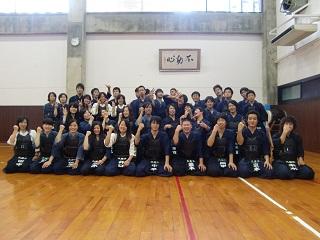 s-CIMG3342.jpg