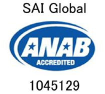 sai global-logo.jpg