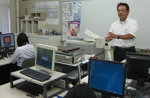 yamanaka_0821.jpg