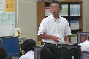 yamanaka_0826.jpg