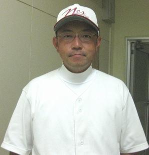 yamanaka_0834.jpg