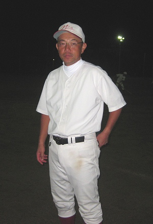 yamanaka_0848.jpg